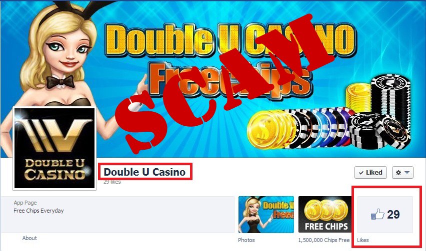 casino online for free online spielen ohne download