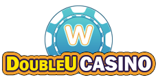 Doubleu Casino Jackpot Party