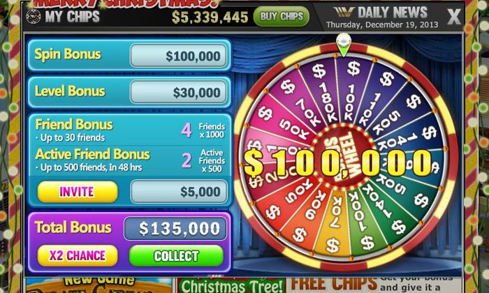 Bonus chips casino stardust hotel & casino las vegas