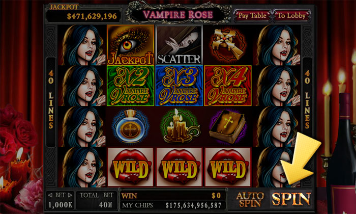doubleu casino facebook support slot