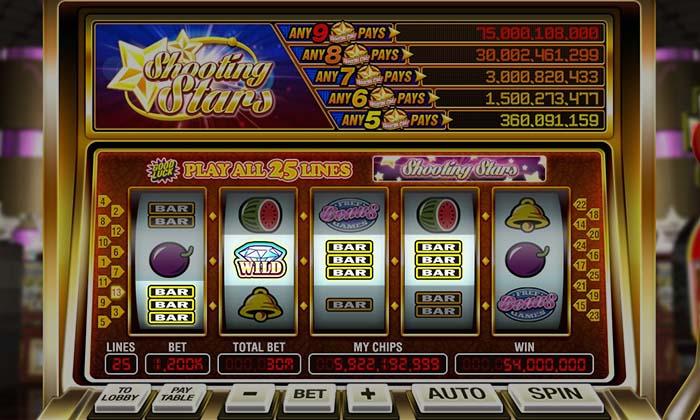 doubleu casino facebook support slot