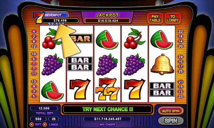 super casino withdrawal times