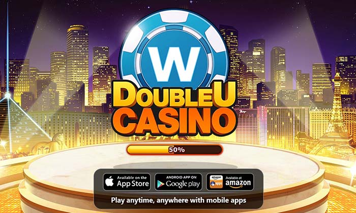 online casino ohne download game of ra