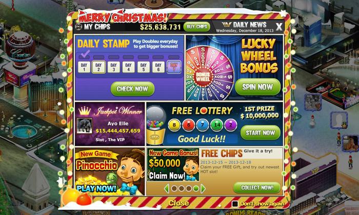 Фото людей вскрывавших игровые автоматы 2009 года играть в интернет казино игровые автоматы на деньги