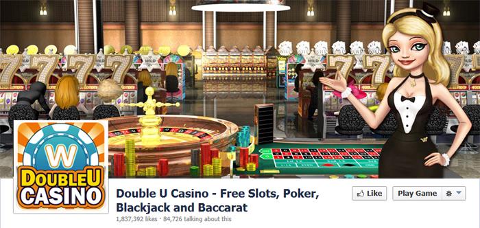 rob thomas casino rama Casino